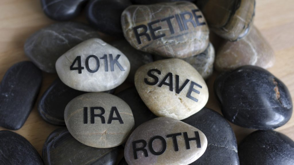 Methods To Withdraw From Retirement Funds Early 3 It is often to see people who are interested in early retirement putting most of their retirement savings into taxable accounts because they believe IRAs,