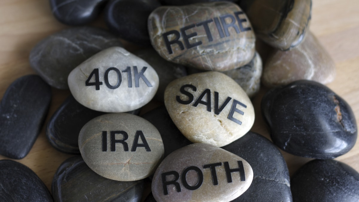 "Methods To Withdraw From Retirement Funds Early 3 It is often to see people who are interested in early retirement putting most of their retirement savings into taxable accounts because they believe IRAs, 401(k) plans, and other tax-advantaged accounts ""lock up"" their money until they are 59½. If you are interested in retiring before 59½, this is one of the worst mistakes you can make."