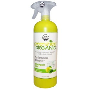 bathroom cleaner general purpose