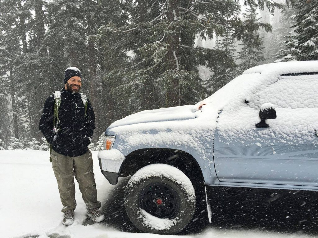 Practical Winter Care Secrets to Preserve Your Car