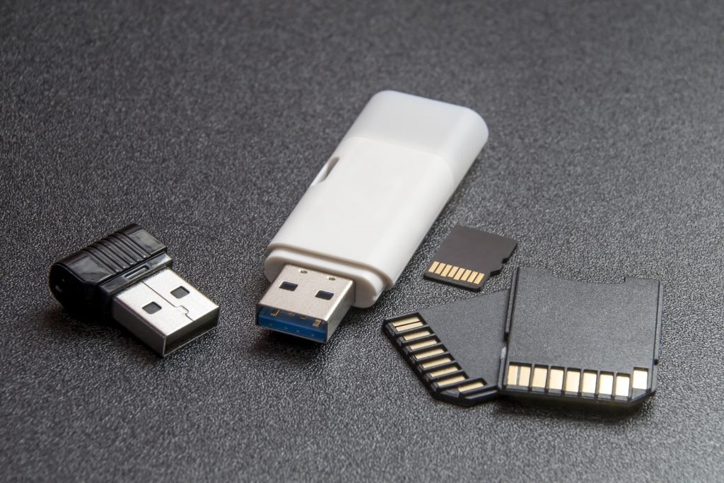 Tips on MicroSD Card Care and Maintenance