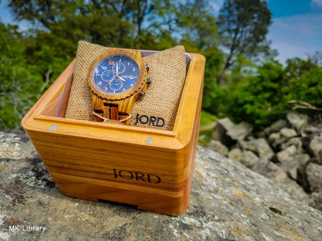 wood watch care