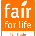 Celebrating World Fair Trade Day - Fair for Farmers 1 Beginning in 2001, World Fair Trade Day began with the goal of connectingdedicated fair trade brands with consumers. A dedicated fair trade company goes beyond using fair trade ingredients - the entire supply chain is fair trade, from top to bottom. The fair trade business model supports small-scale farmer movements, takes stances on global politics, and tackles social issues. The consumer demand for dedicated fair trade brands has sales growth of nearly 200 percent each year. Consumers want their food to come from ethical and fair trade sources.