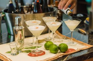 pisco sour recipe bitters
