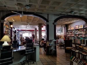 Puerto Vallarta - Exploring the Best Cafes and Coffee Shops 18 As a coffee connoisseur and fanatic, finding the best coffee during my adventures in Puerto Vallarta, Mexico was quite high on the priority list. The city