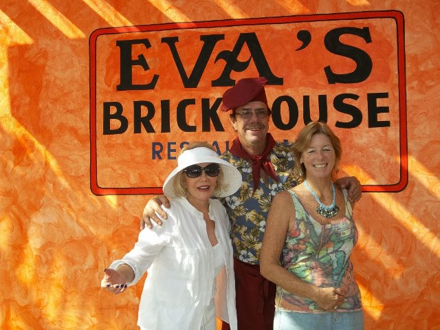 evas brickhouse joan rivers