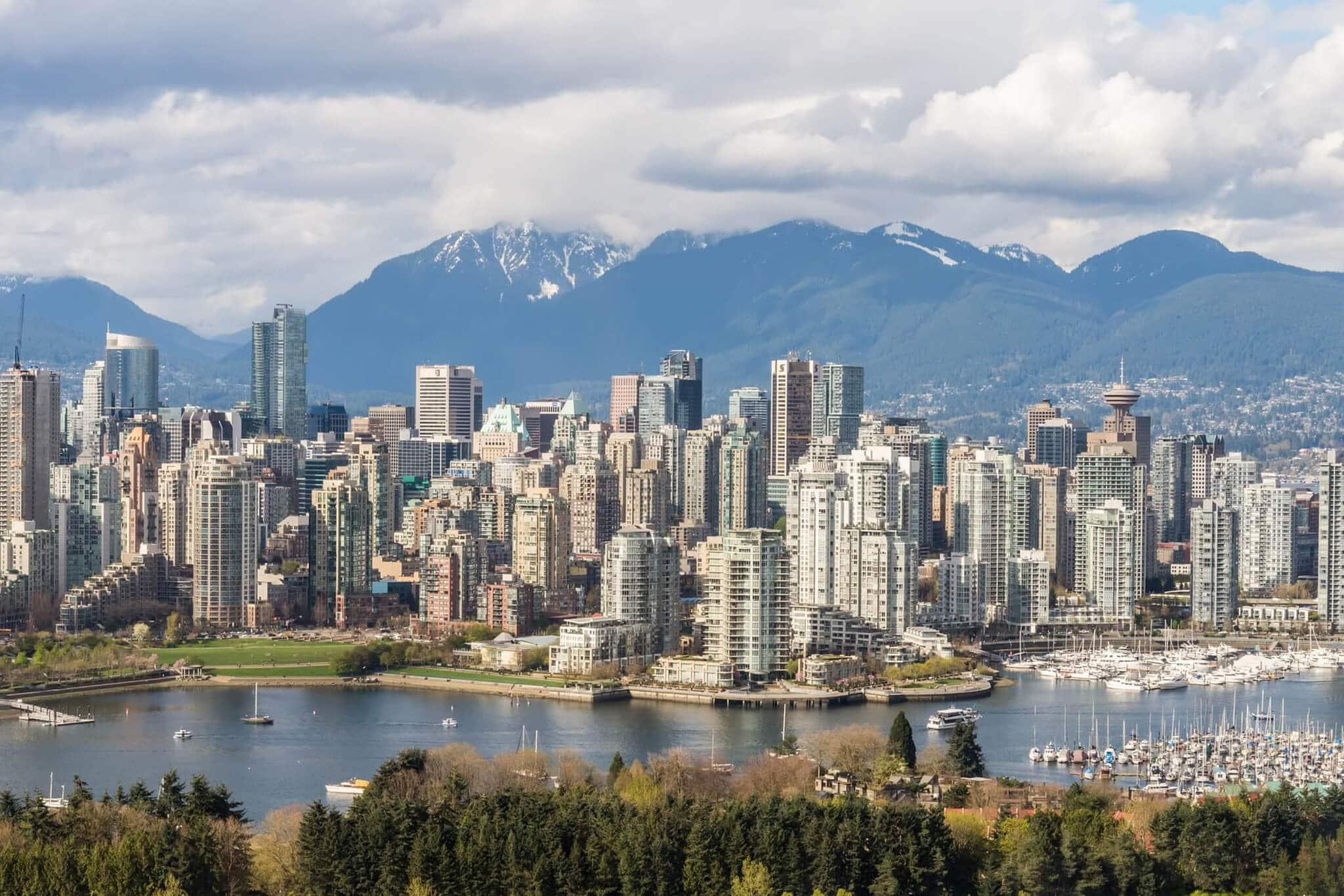 5 Things You Should Know Before Moving to Canada