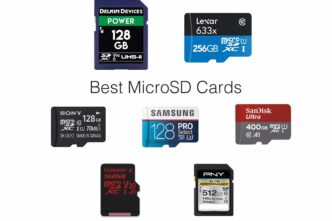 The Best microSD Cards [Updated 2020]
