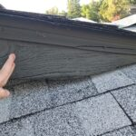 questions to ask roofer replace damaged