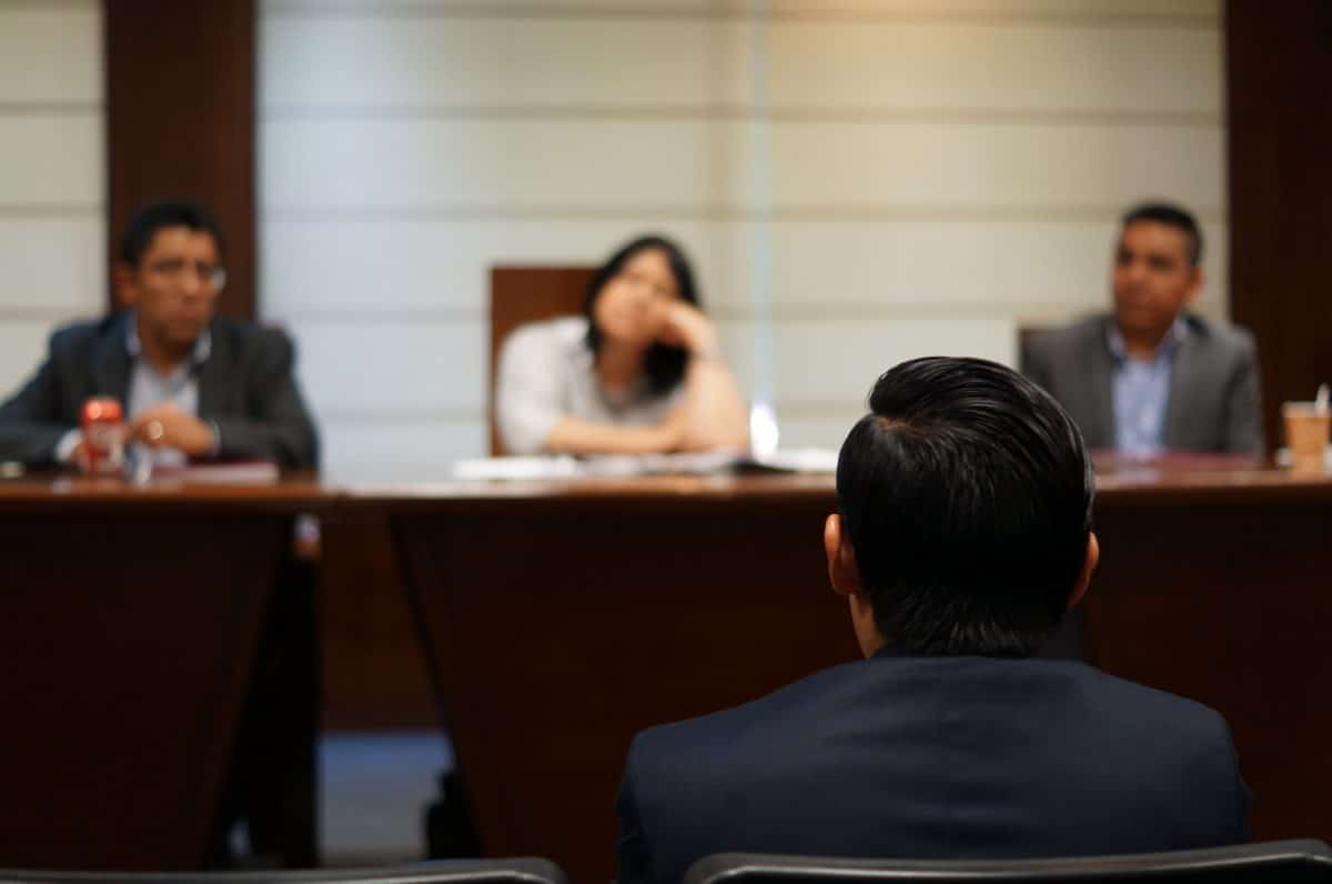 Things that a personal injury lawyer can do for you