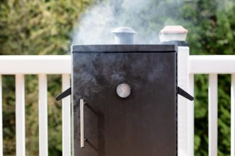 8 reasons why buying propane-fueled smokers is a great option for you