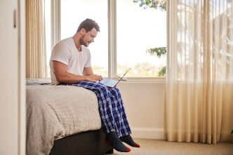 Does online therapy really help? Find out here