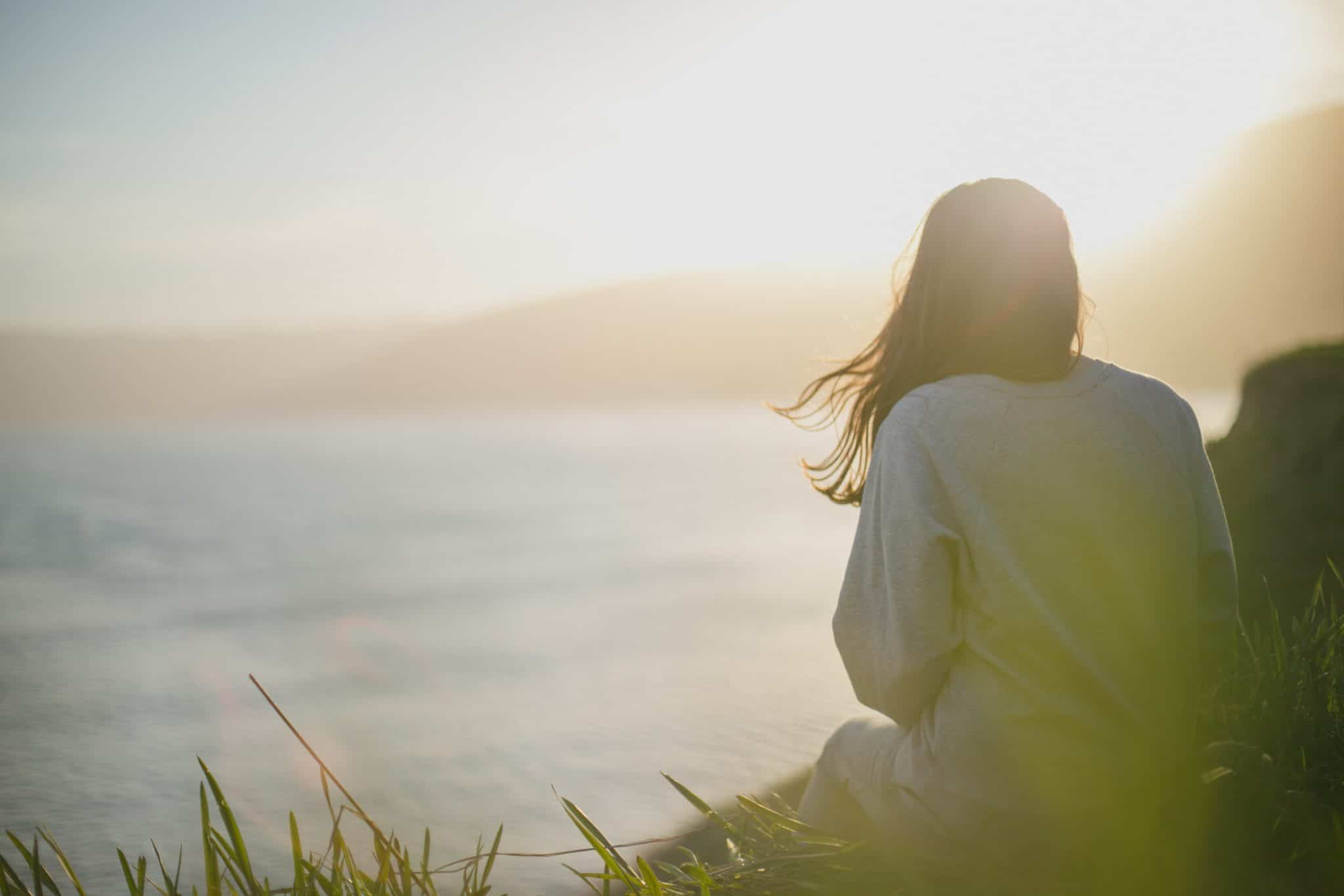 6 things you need to remember if you're battling with addiction